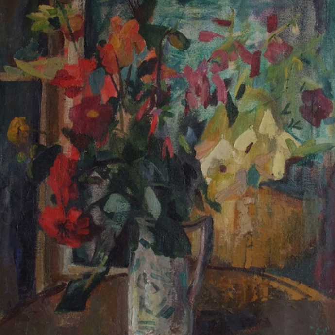Katharine-Church-Jug-of-Flowers copy